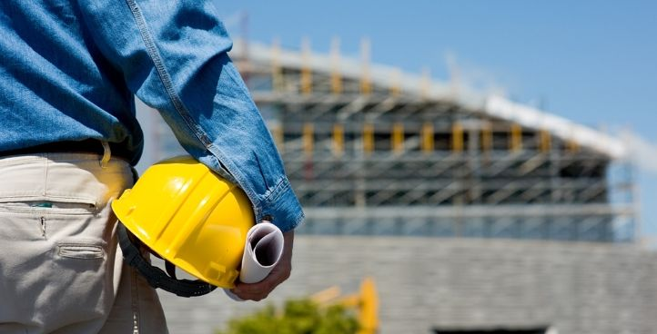 ROOFCO BUILDERS AND DEVELOPERS
